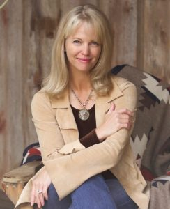 Leslie Goodyear Author Equine Expert The Complete Horse